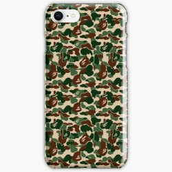 Bape Eater Iphone Case Cover