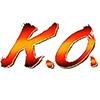 KO Case Store