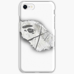 Bape Addiction Iphone Case Cover