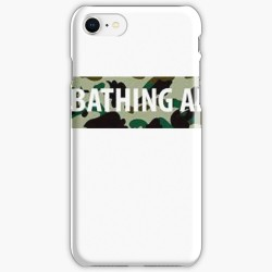 Bape A Bathing Ape Iphone Case Cover