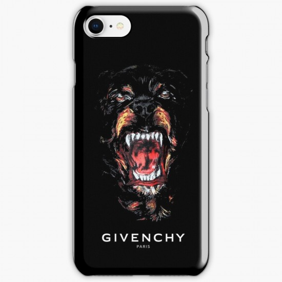 Givenchy Iphone Case Cover