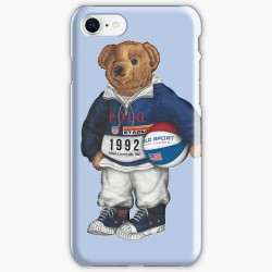 Funny Sport Iphone Case Cover
